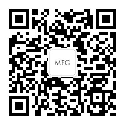 qrcode_for_gh_8f89911cfe00_258 (2).jpg